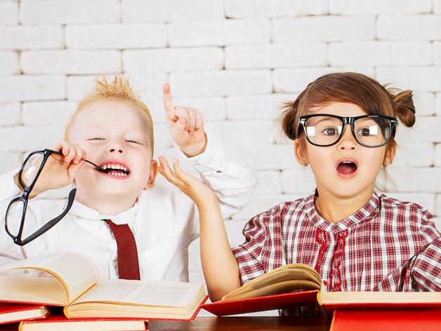 ВТБ увеличит на 10% государственные выплаты на школьников