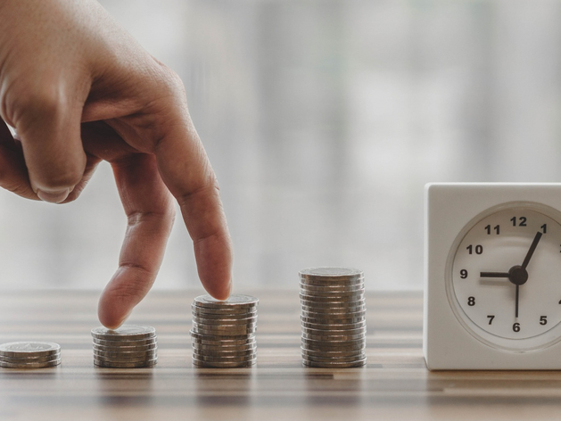 Банковские вклады: приток на фоне минимальных ставок. Прогнозы экспертов