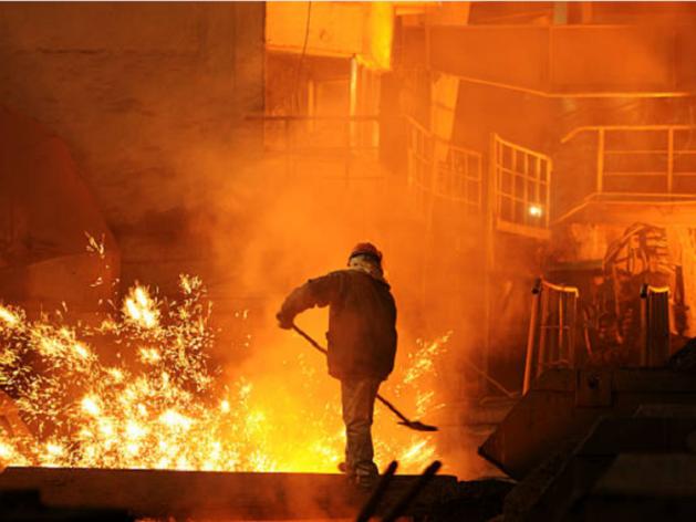 Не в Челябинске, так в Екатеринбурге: пойдут общественные слушания по кремниевому заводу