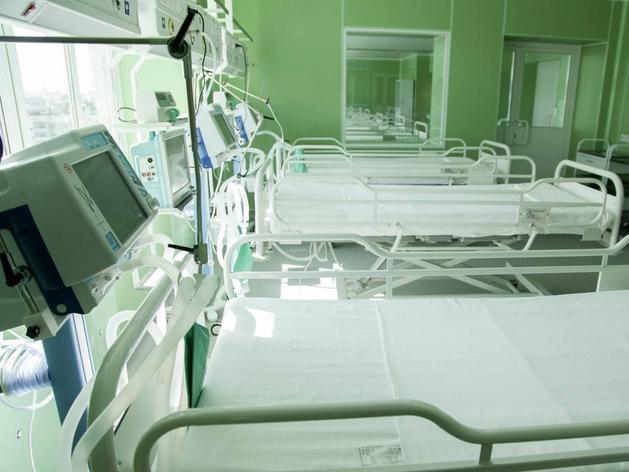 В Челябинской области за сутки заразились коронавирусом 300 человек — впервые за полгода