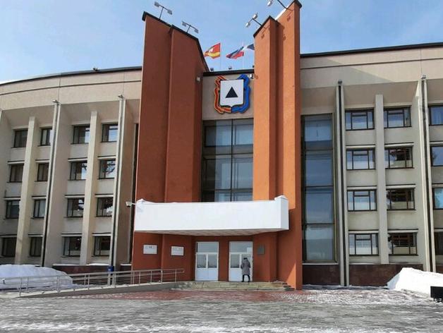 В Магнитогорске начали подготовку к выборам мэра