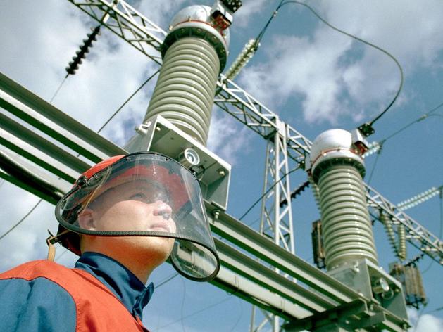 Структура «Мечела» принудительно выплатила энергетикам 1,6 млрд рублей долгов