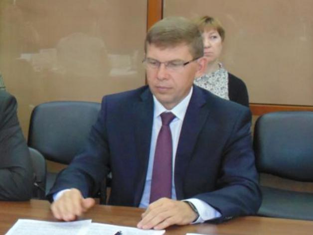 Иван Белавкин останется под стражей еще на два месяца