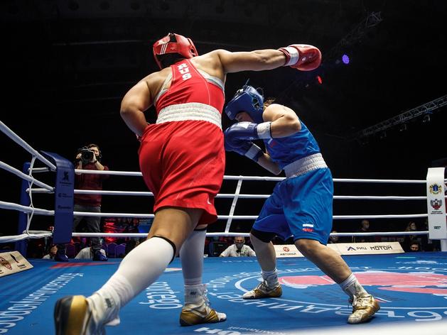 В Челябинске из-за COVID перенесли спортивное событие российского уровня. Пока — на ноябрь