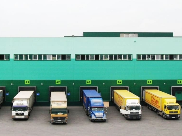 Сбер поддержал строительство производственно-логистического комплекса бренда «Увелка»