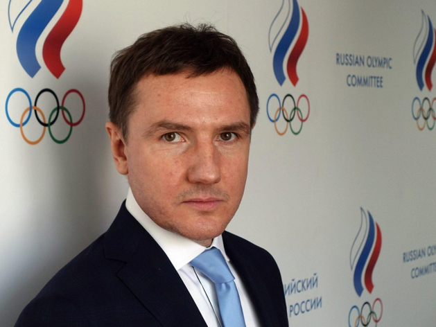 Алексей Курашов: «Предвзятое отношение к России в спорте переломить непросто»