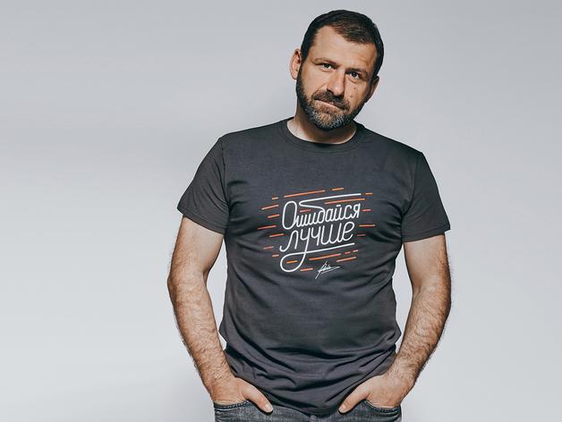 «Не тащите из бизнеса деньги»: восемь советов Игоря Рыбакова начинающим предпринимателям