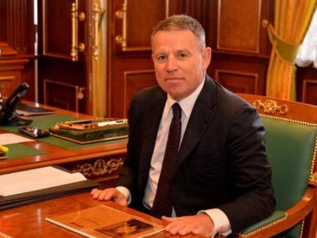 Бывший владелец ЧТПЗ присматривается к месторождению золота в Якутии