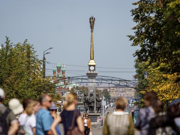 Историки и урбанисты обсудят в День города прошлое и будущее Челябинска