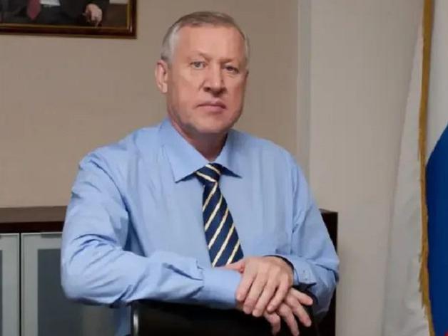 Бывшему мэру Челябинска не смягчили режим