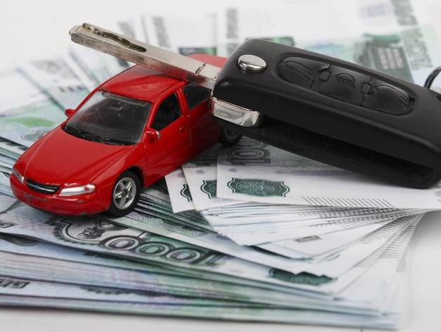 Объемы автокредитования ВТБ на Южном Урале выросли на 44%