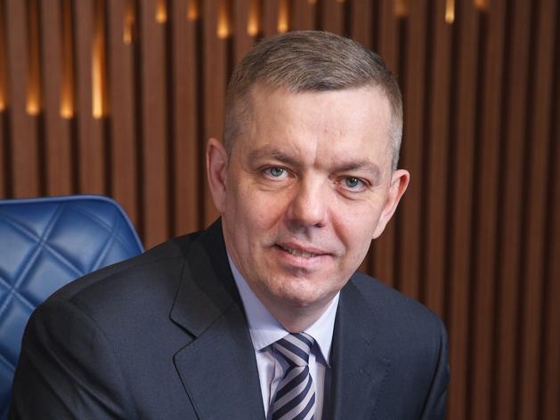 Сергей Казаков: Как заработать миллионы, убивая «ежиков»