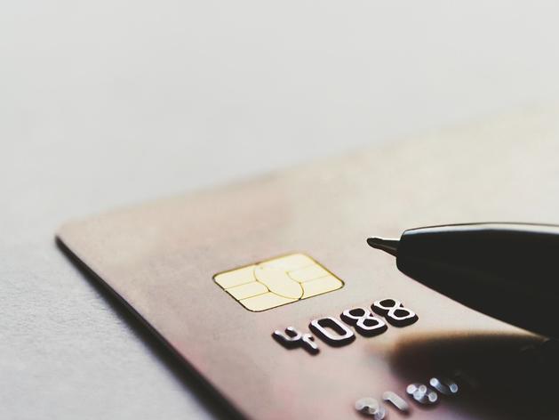 Переводить деньги с бизнес-карт на обычные карты Сбера теперь можно по номеру телефона