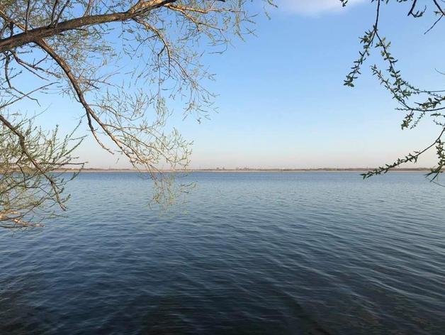 «Фортум» прекратит сбросы в озеро Шелюгино