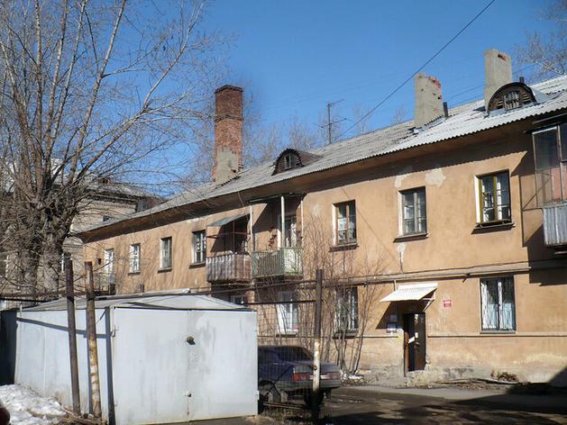 Жителей трёх челябинских районов для будущей реновации опрашивают урбанисты